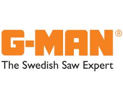 g-man-logo