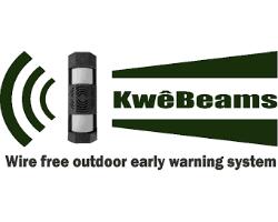 kwebeams-logo