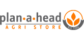 Plan-A-Head Agri Store allows farmers to shop online in the comfort of their home. We strive to offer you great quality products at a competitive price and a great shopping experience. Please also contact us and let us know any other products you would like to see on the site.