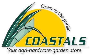 Coastal Farmers