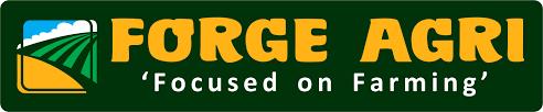 Forge Agri